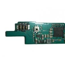 PSP Original Power Fuse Repair