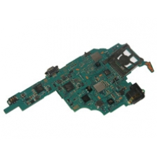 PSP 3000 Mainboard Replacement Service