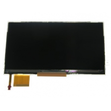 PSP 3000 LCD Replacement Screen Display