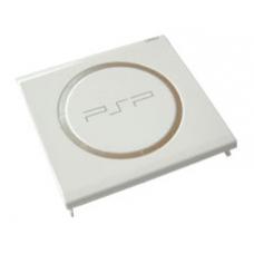PSP 3000 White UMD Hatch Repair