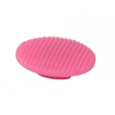 PSP (Playstation Portable) Pink Analogue Stick Cap / Top