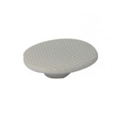 PlayStation Portable (Sony PSP) White Analogue Stick Cap / Top