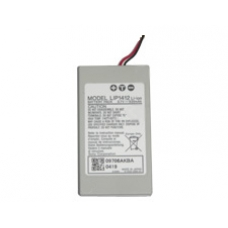 PSP Go Battery Replacement Service