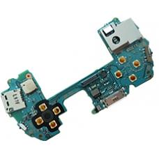 PSP GO Mainboard