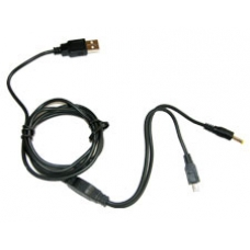 PSP Slim & Lite 2 in 1 Multi Cable
