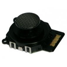 PSP (Sony PlayStation Portable) Lite & Slim Analogue Stick Assembly