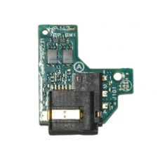 PSP Slim Headphone Board