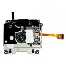 PSP Slim UMD Laser Repair