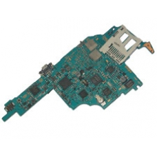 PSP (PlayStation Portable) Slim & Lite Mainboard