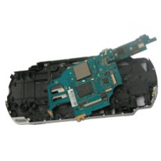 PSP Slim and Lite Mainboard Replacement Service