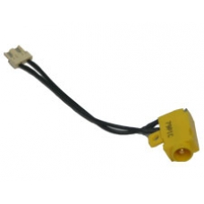 PSP Slim & Lite Power Cable and Socket