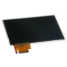 PSP Slim & Lite LCD Replacement Screen Display