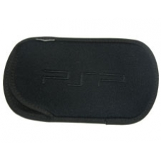 Sony PlayStation Portable Official Slip Case
