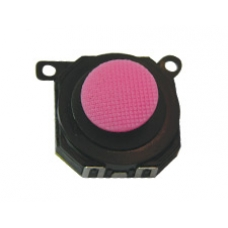PlayStation Portable Analogue Stick Assembly for Pink PSP
