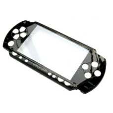 PSP Black Faceplate Replacement