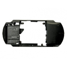 Sony PSP (PlayStation Portable) Rear Case Assembly