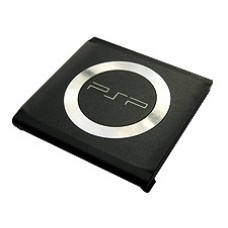 PlayStation Portable (Sony PSP) UMD Hatch / Door