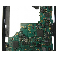 PSP Firmware Recovery