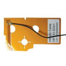 PSP WiFi Repair