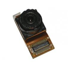 iPAQ rw6800 series 2 mega pixel camera (rw6815 / rw6818 / rw6828)