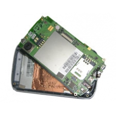 iPAQ Mainboard Replacement Service (rw6815)