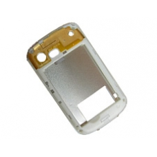 iPAQ Back Case Assembly (rw6815 / rw6818 / rw6828)