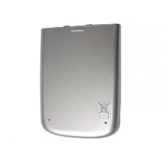 iPAQ rw6800 Battery Door Cover (rw6815 / rw6818 / rw6828)