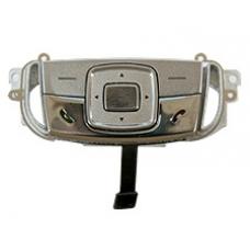 iPAQ Button Board (rw6815 / rw6818 / rw6828)