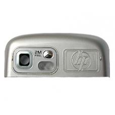 iPAQ rw6800 Camera Lens Cover  (rw6815 / rw6818 / rw6828)