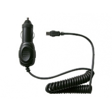 iPAQ Car Charger 310 / 312 / 314 / 316 / 318)