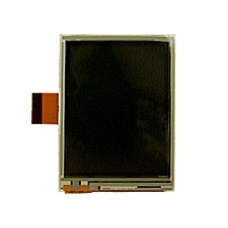 HP rw6800 Complete Screen Replacement (rw6815 / rw6818 / rw6828)