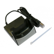 iPAQ Cradle USB (rw6815 / rw6818 / rw6828)