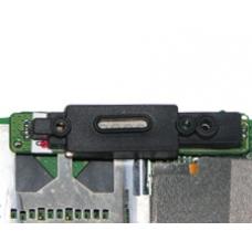 HP iPAQ rw6800 Earpiece Repair (rw6815 / rw6818 / rw6828)
