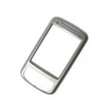 iPAQ rw6800 Front Case Assembly (rw6815 / rw6818 / rw6828)