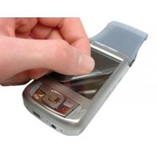 iPAQ Screen Protector (rw6815 / rw6818 / rw6828)