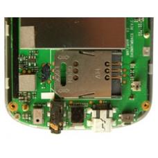Sync and Charging Block Repair (rw6815 / rw6818 / rw6828)