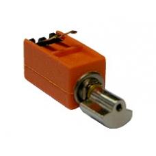 iPAQ Vibrate Motor (rw6815 / rw6818 / rw6828)