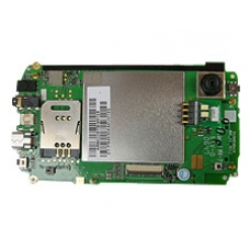 iPAQ rw6815 mainboard (rw6815)