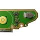 Replace Internal Backup Battery (rx1950 / rx1955)