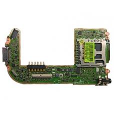 iPAQ Mainboard (rx1950 / rx1955)