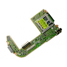 iPAQ ROM Recovery (rx1950 / rx1955)