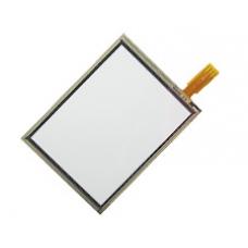 iPAQ Touchscreen (rx1950 / rx1955)