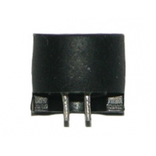 iPAQ Microphone Assembly (rx3000 Series)