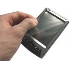 iPAQ Screen Protector (rx3100 / rx3115 / rx3415 / rx3417 / rx3700 / rx3715)