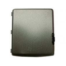 Official Extended Battery Cover (rx3000 Series)