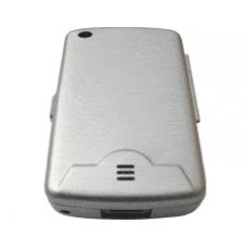 iPAQ Aluminium Case (rx3100 / rx3115 / rx3415 / rx3417 / rx3700 / rx3715)