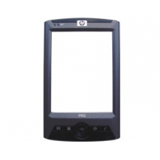 iPAQ Front Case (rx3000 Series)