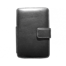 iPAQ Leather Case Book Type (rx3100 / rx3115 / rx3415 / rx3417 / rx3700 / rx3715)