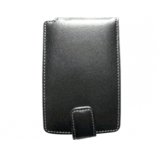 iPAQ Leather Case Flip Type (rx3100 / rx3115 / rx3415 / rx3417 / rx3700 / rx3715)
