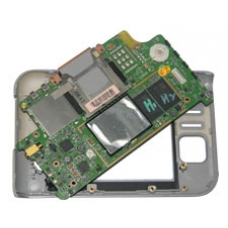 iPAQ Main Board Replacement Service (rx57xx Series)